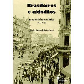 Brasileiros-e-cidadaos
