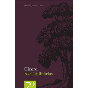 As-Catilinarias