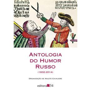 Antologia-do-humor-russo--1832-2014-