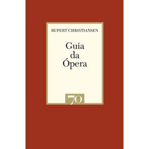Guia-da-opera