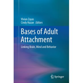Bases-of-Adult-Attachment