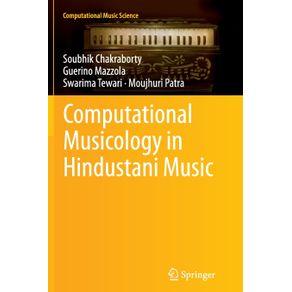 Computational-Musicology-in-Hindustani-Music