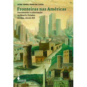 Fronteiras-nas-Americas