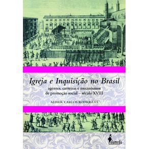 Igreja-e-Inquisicao-no-Brasil
