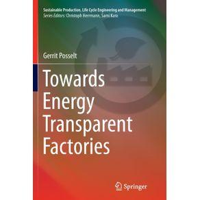Towards-Energy-Transparent-Factories
