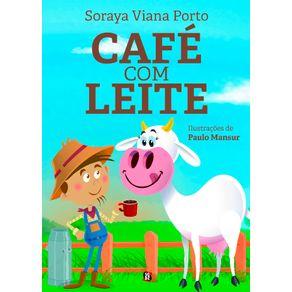 Cafe-com-leite