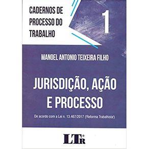 Cadernos-de-Processo-do-Trabalho-n.-1