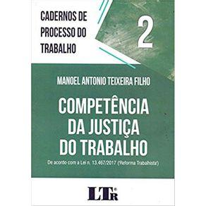 Cadernos-de-Processo-do-Trabalho-n.-2