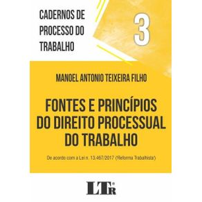 Cadernos-de-Processo-do-Trabalho-n.-3