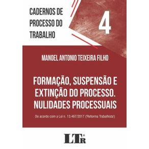Cadernos-de-Processo-do-Trabalho-n.-4