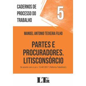 Cadernos-de-Processo-do-Trabalho-n.-5