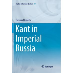 Kant-in-Imperial-Russia