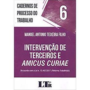 Cadernos-de-Processo-do-Trabalho-n.-6