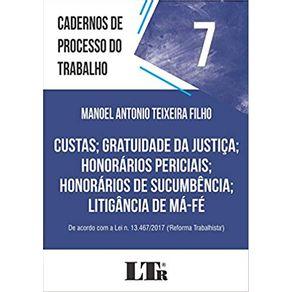 Cadernos-de-Processo-do-Trabalho-n.-7
