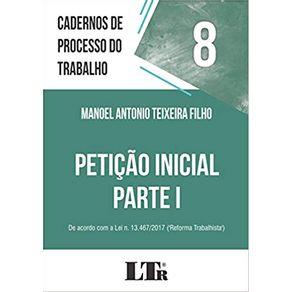 Cadernos-de-Processo-do-Trabalho-n.-8
