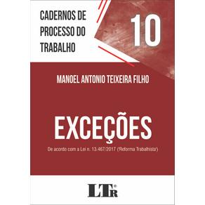 Cadernos-de-Processo-do-Trabalho-n.-10