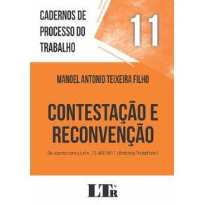 Cadernos-de-Processo-do-Trabalho-n.-11