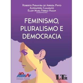Feminismo-Pluralismo-e-Democracia
