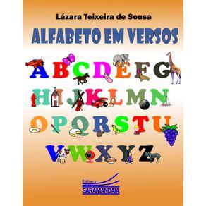 Alfabeto-em-versos