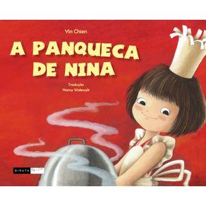 A-panqueca-de-Nina