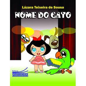 Nome-do-Gato
