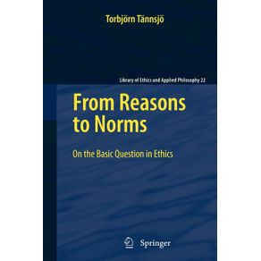 From-Reasons-to-Norms