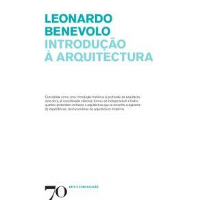 Introducao-a-arquitectura
