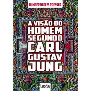 A-visao-do-homem-segundo-Carl-Gustav-Jung