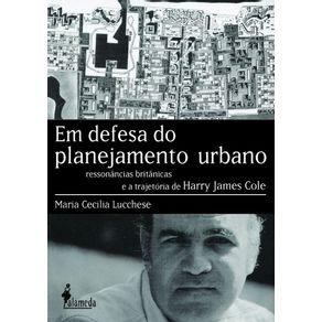 Em-defesa-do-planejamento-urbano