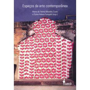 Espacos-da-Arte-contemporanea
