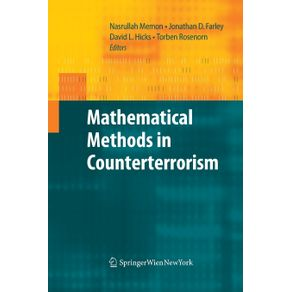 Mathematical-Methods-in-Counterterrorism