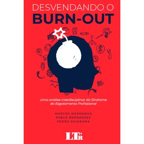 Desvendando-o-Burn-Out