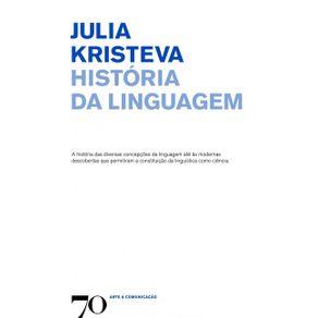 Historia-da-linguagem