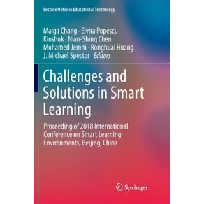 Challenges-and-Solutions-in-Smart-Learning