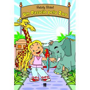 Um-passeio-pelo-Zoo
