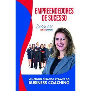 Empreendedores-de-Sucesso