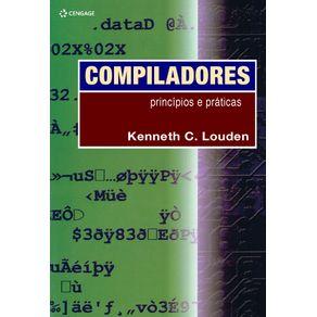 Compiladores