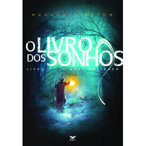 O-LIVRO-DOS-SONHOS