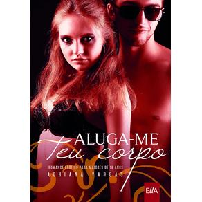 ALUGA-ME-TEU-CORPO