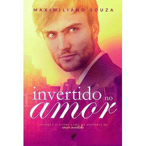 INVERTIDO-AMOR