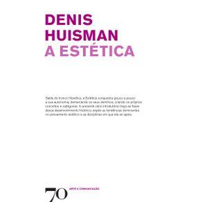 A-estetica
