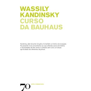 Curso-da-Bauhaus