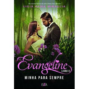 EVANGELINE-2