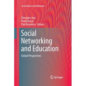 Social-Networking-and-Education