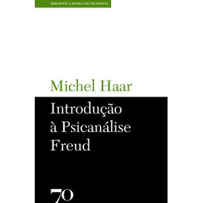 Introducao-a-psicanalise-Freud