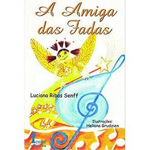 Amiga-Das-Fadas-A