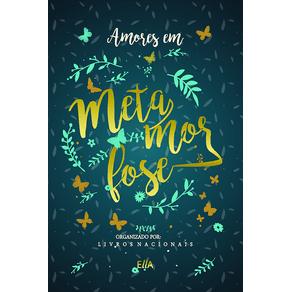 AMORES-EM-METAMORFOSE