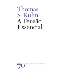 A-tensao-essencial