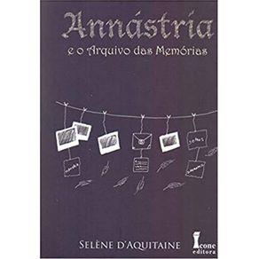 ANNASTRIA-E-O-ARQUIVO-DAS-MEMORIAS-VOL3-1AED