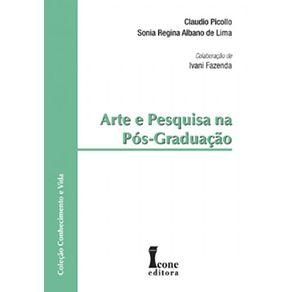 Arte-E-Pesquisa-Na-Pos---Graduacao